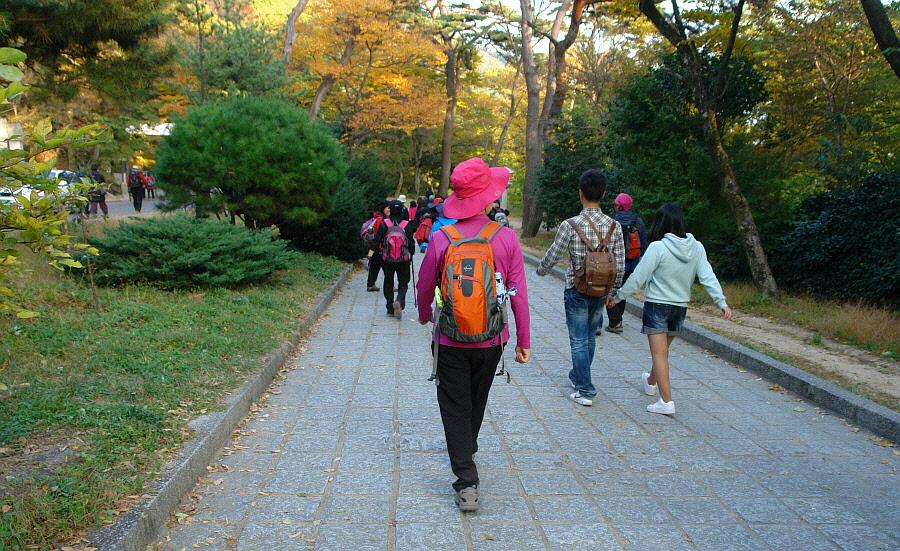 geumjeongsan-2010-11-07-1148.jpg