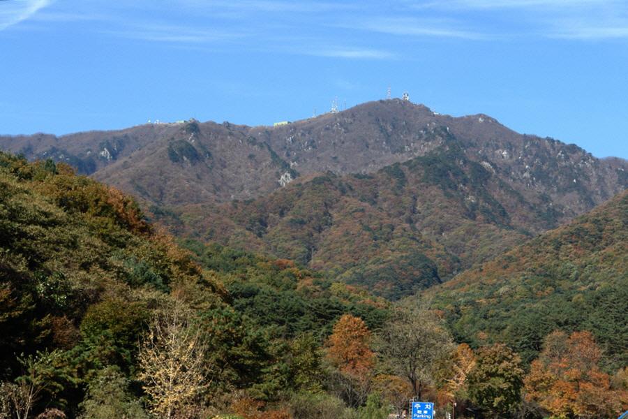 yongmunsan-2010-10-30-1003.jpg