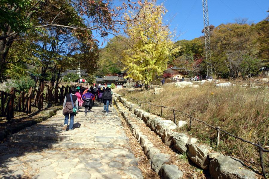 yongmunsan-2010-10-30-1010.jpg