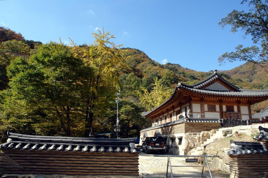 yongmunsan-2010-10-30-1021.jpg