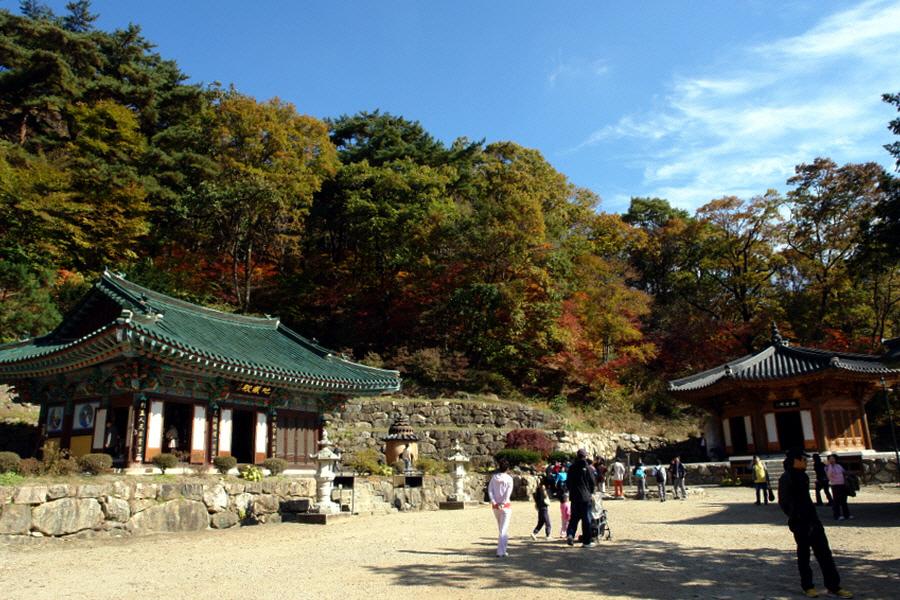 yongmunsan-2010-10-30-1022.jpg