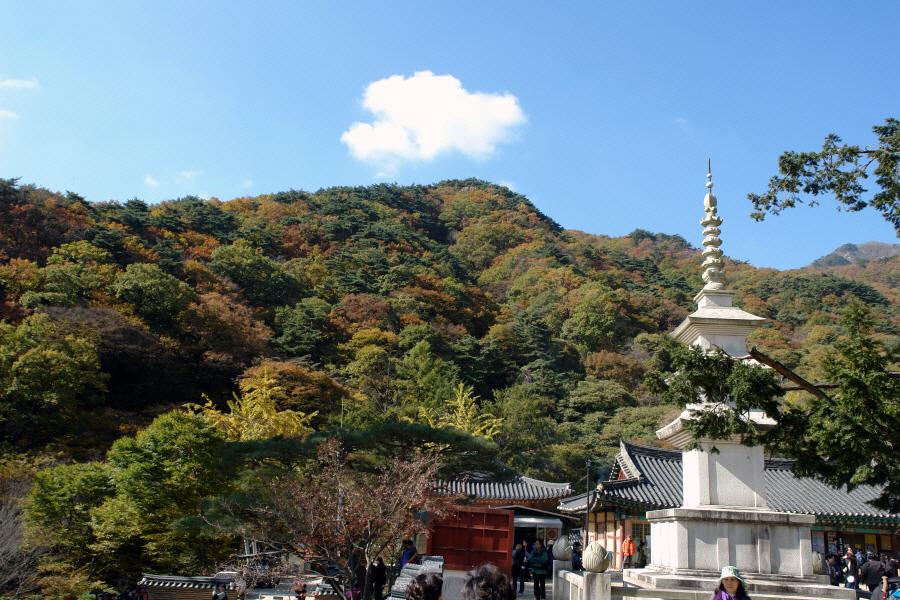 yongmunsan-2010-10-30-1030.jpg