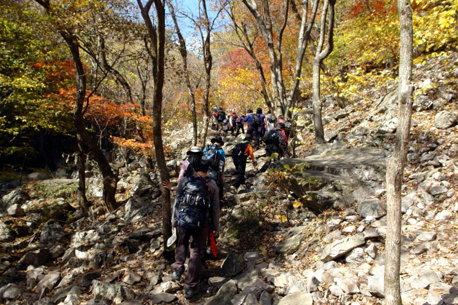 yongmunsan-2010-10-30-1044.jpg