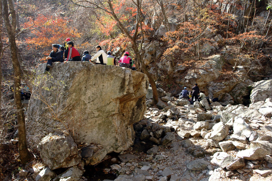 yongmunsan-2010-10-30-1045.jpg