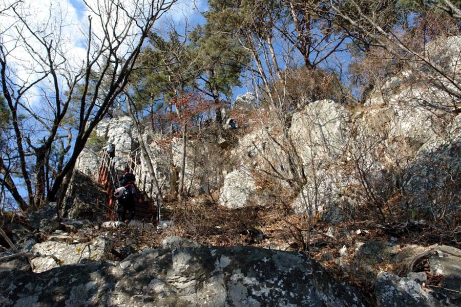 yongmunsan-2010-10-30-1050.jpg