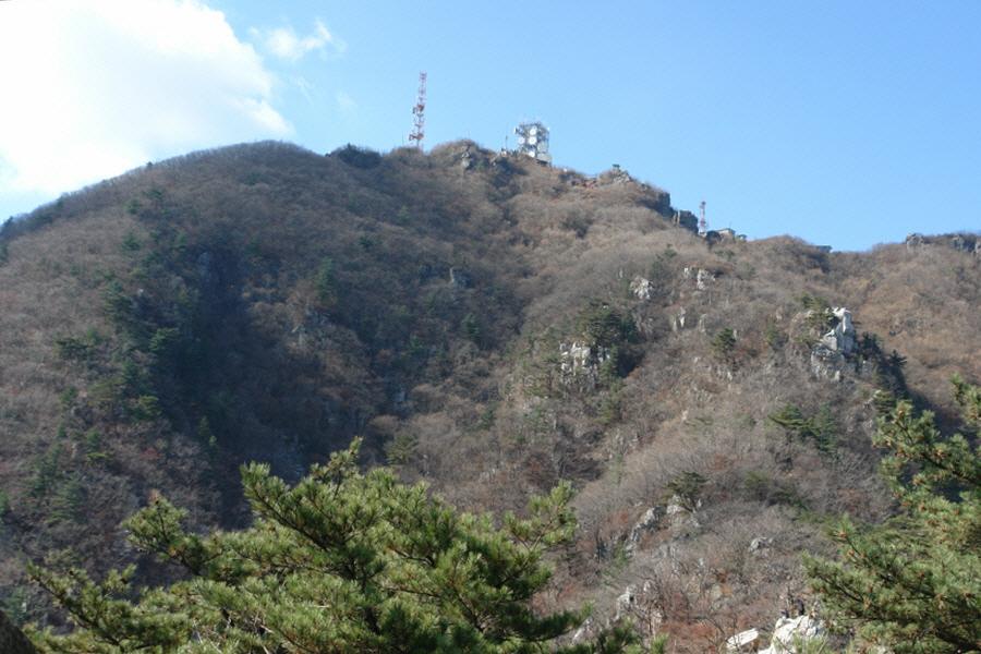 yongmunsan-2010-10-30-1053.jpg