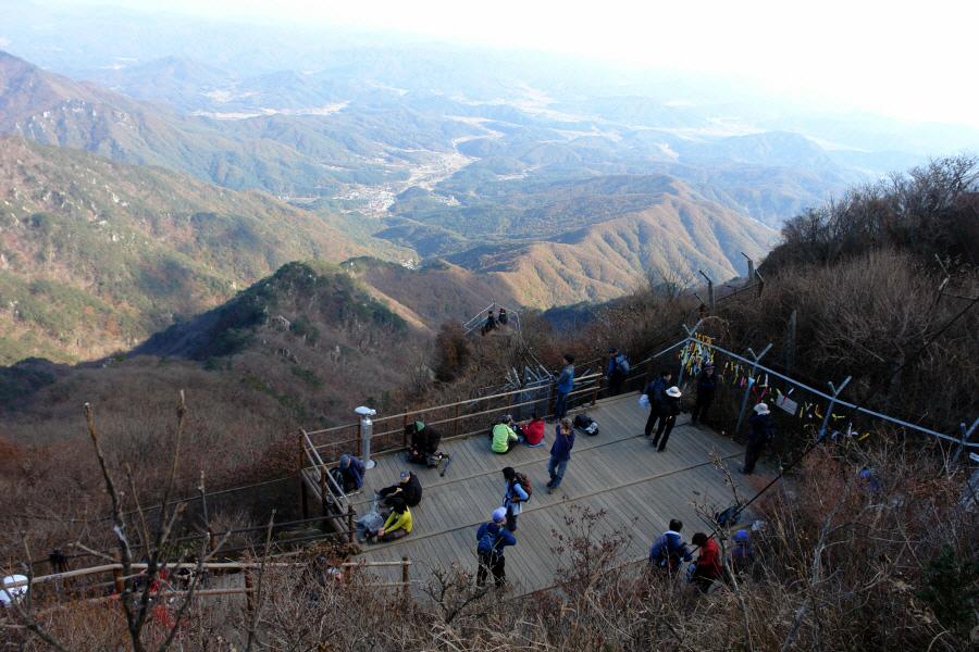 yongmunsan-2010-10-30-1068.jpg