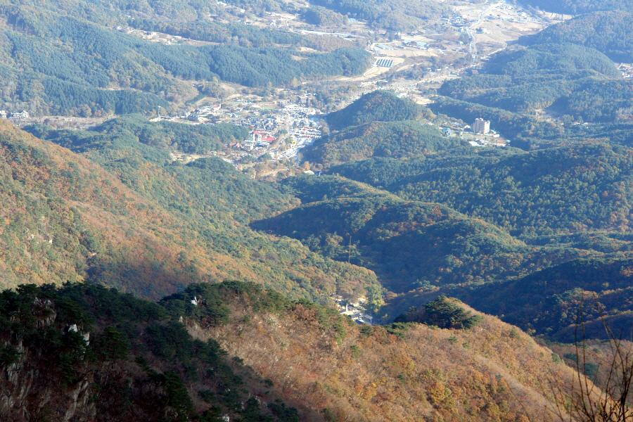 yongmunsan-2010-10-30-1071.jpg