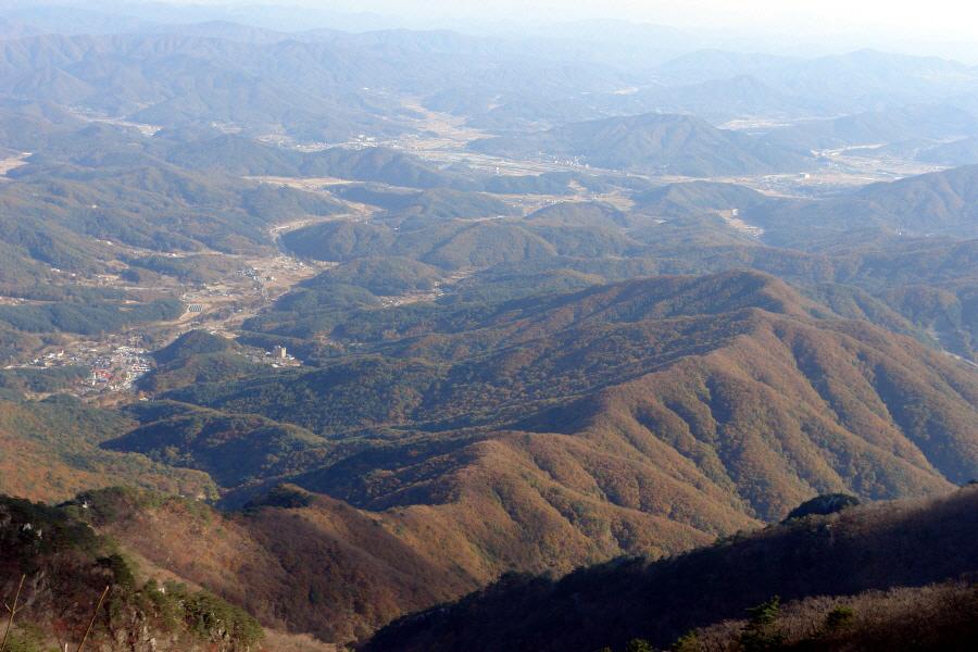 yongmunsan-2010-10-30-1072.jpg