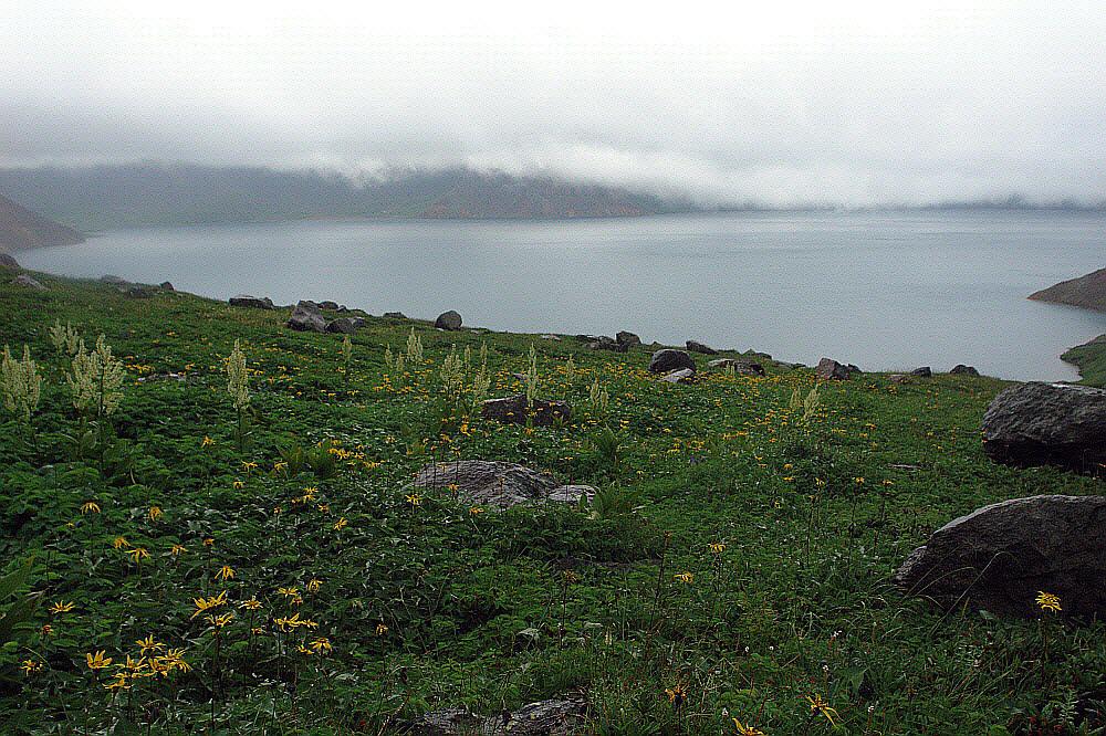 baegdusan-2011-008-04-16011.jpg