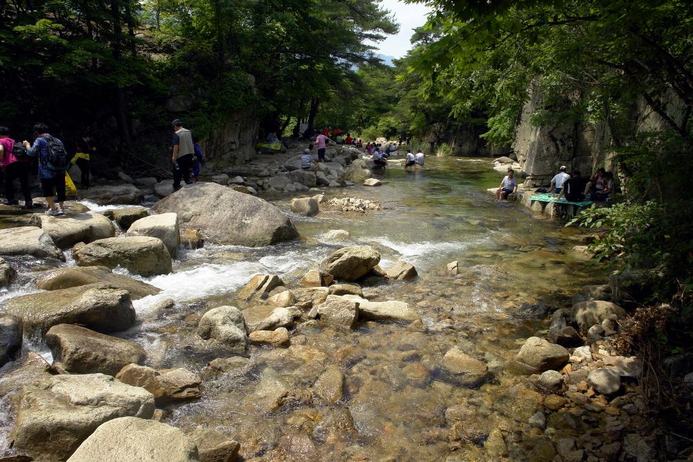 chilbosan-2011-07-05-1017.JPG