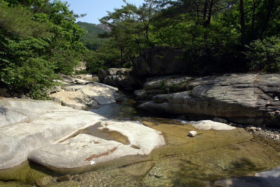 daeyagsan-2011-06-16-13004.jpg