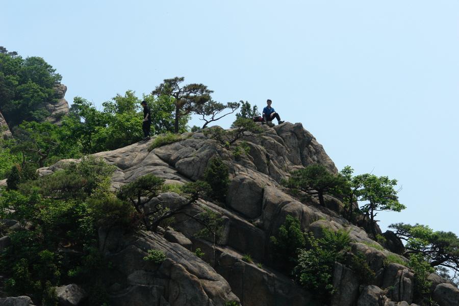 gwanagsan-2011-06-05-1052.JPG