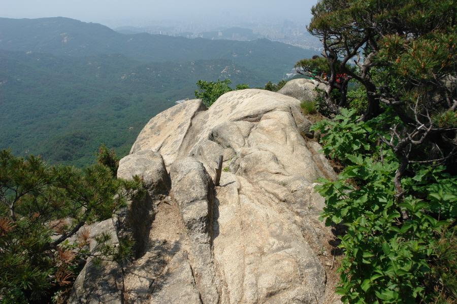 gwanagsan-2011-06-05-1118.JPG