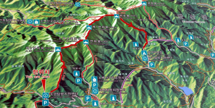 sobaegsan-2011-map-2.jpg
