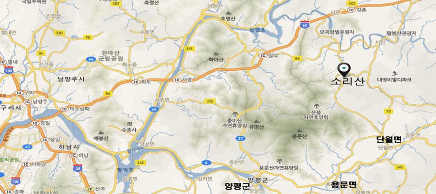 sorisan-map-5.jpg