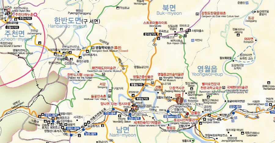 yeongwol-2011-07-12-map.jpg