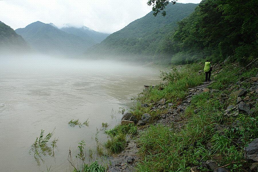 yeongwol-eorayeon-2011-07-12-54005.jpg