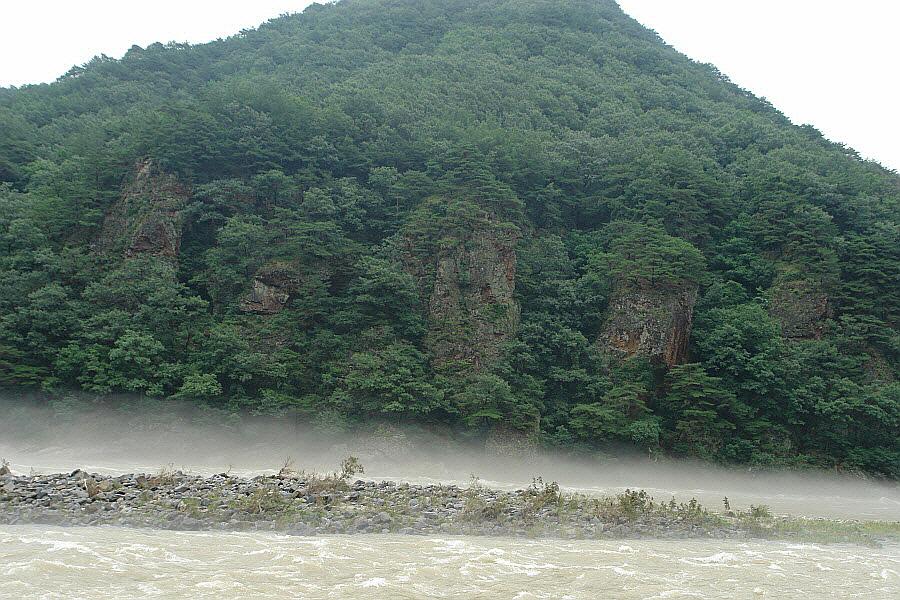yeongwol-eorayeon-2011-07-12-54009.jpg