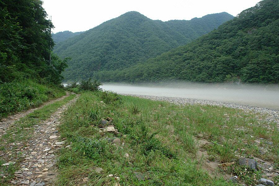 yeongwol-eorayeon-2011-07-12-56009.jpg