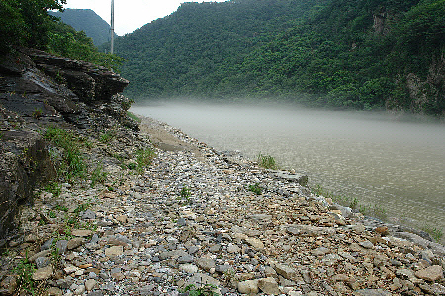 yeongwol-eorayeon-2011-07-12-56020.jpg