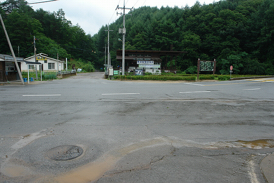 yeongwol-eorayeon-2011-07-12-57001.jpg