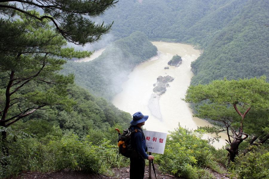 yeongwol-eorayeon-2011-07-12-608.jpg