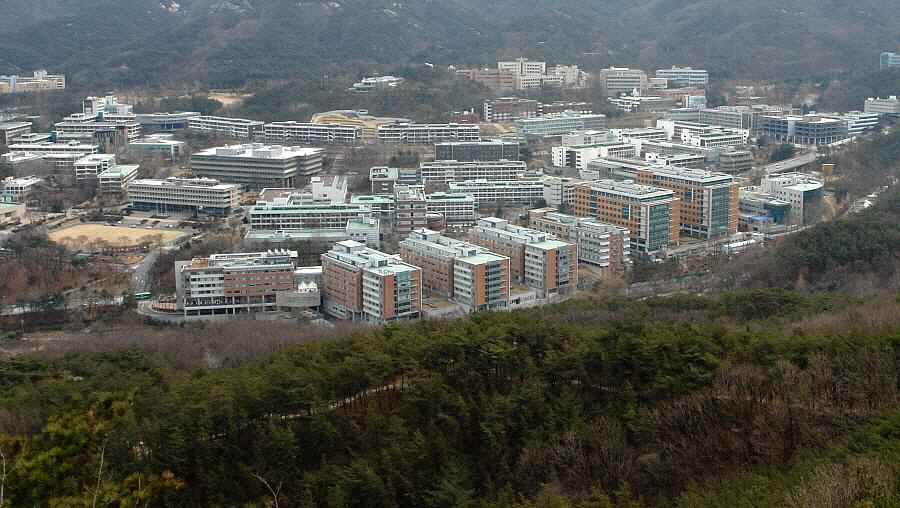 samseongsan-22012-0304-102.jpg