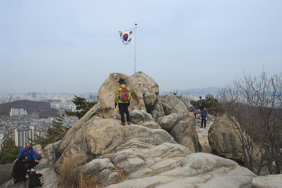 samseongsan-22012-0304-103.jpg