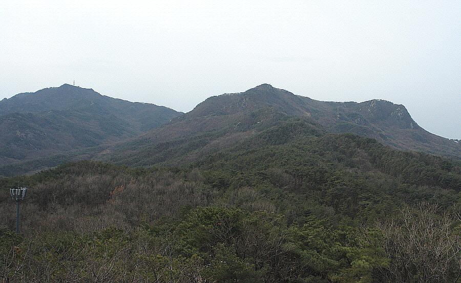 samseongsan-22012-0304-104.jpg