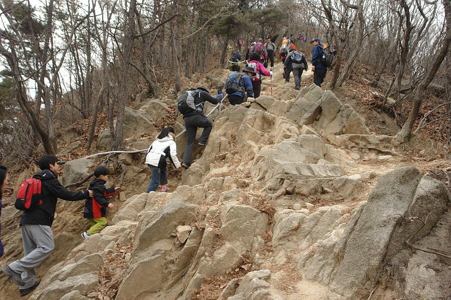 samseongsan-22012-0304-108.jpg