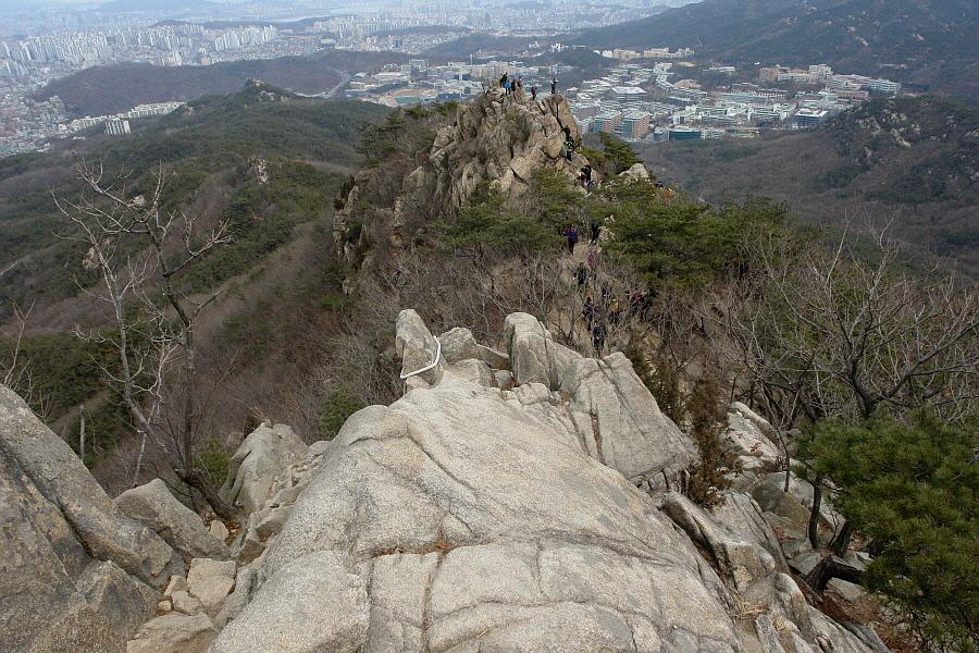 samseongsan-22012-0304-110.jpg