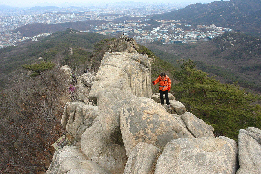 samseongsan-22012-0304-113.jpg