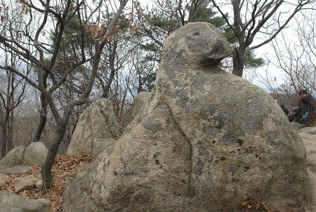 samseongsan-22012-0304-115-1.jpg