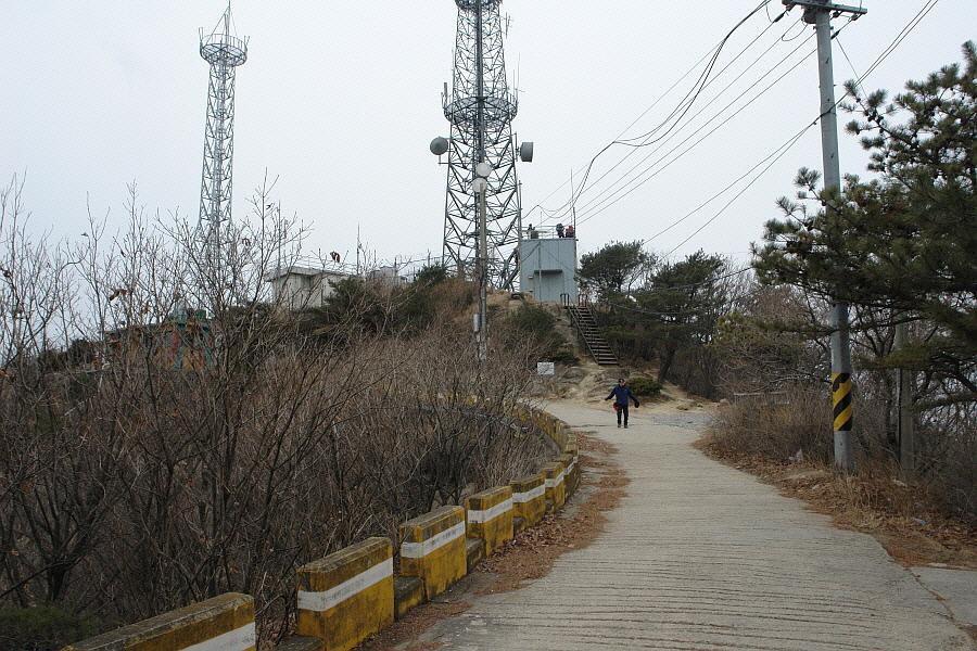samseongsan-22012-0304-116.jpg