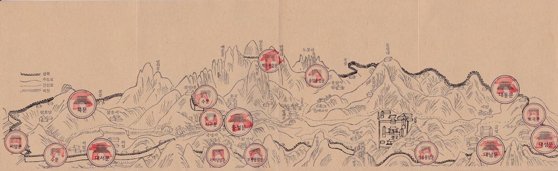 16문-스탬프투어-지도-01.jpg