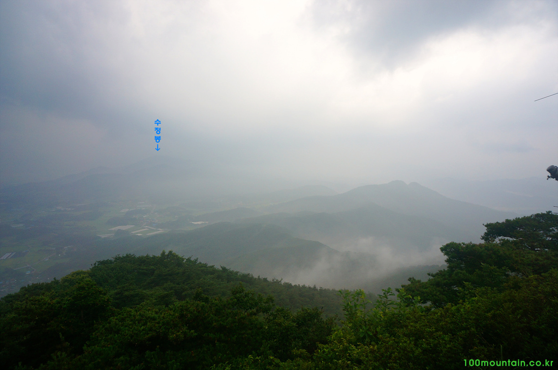 DSC06272-01.jpg