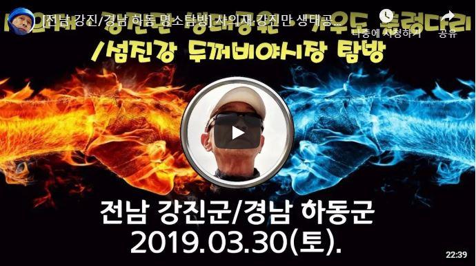 00영상앨범480.jpg