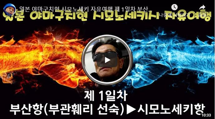 00영상앨범.png