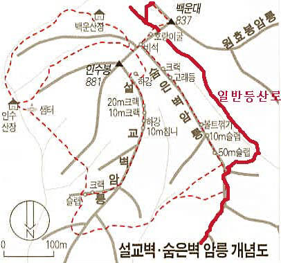 map_selkyo_sumeunbeok.jpg
