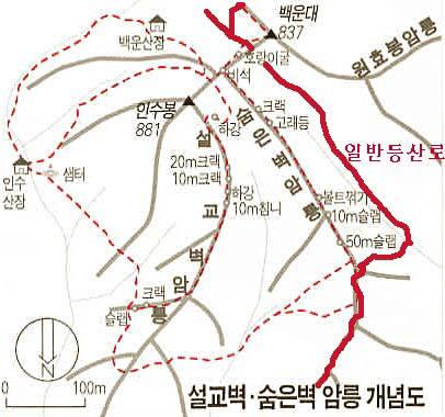 map_selkyo_sumeunbeok.jpg