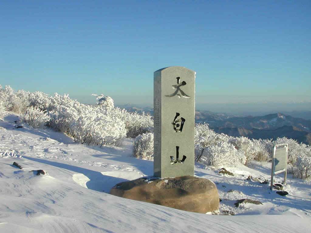 net_taebaeg_snow_2002_81.jpg