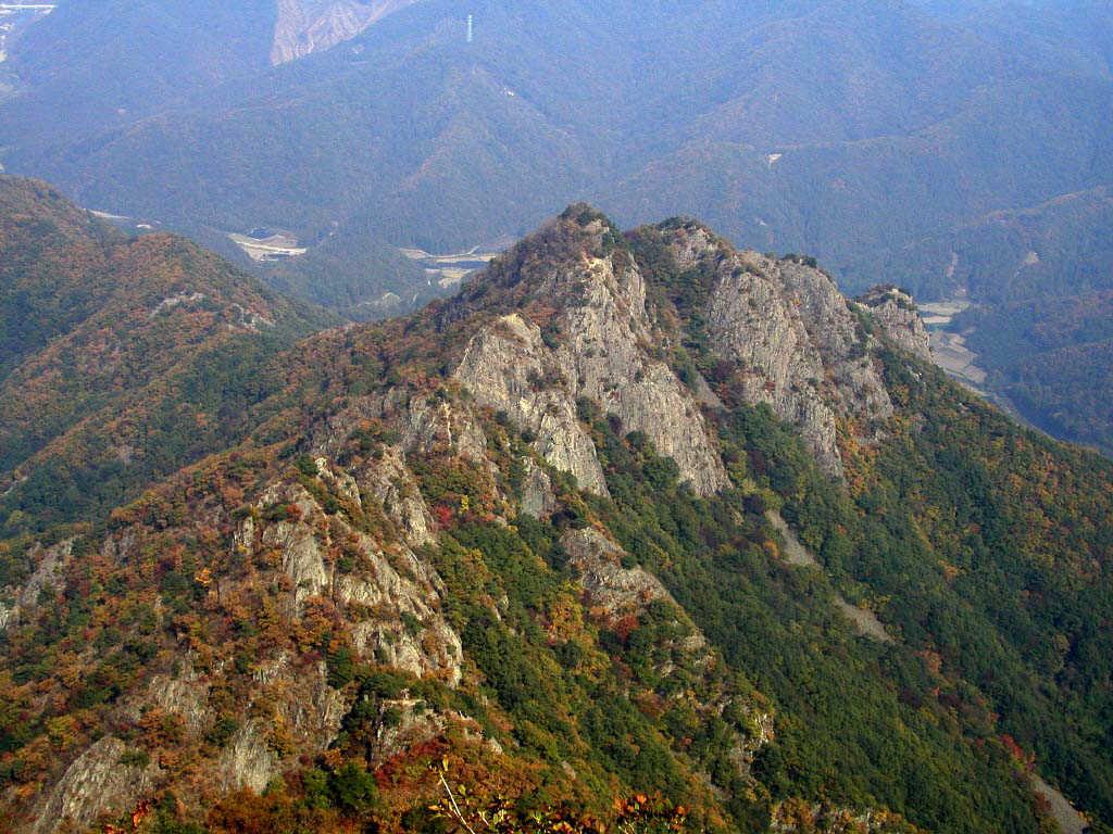 jian_gubongsan_2004-10-17_17.jpg