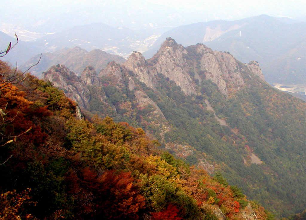 jian_gubongsan_2004-10-17_19.jpg