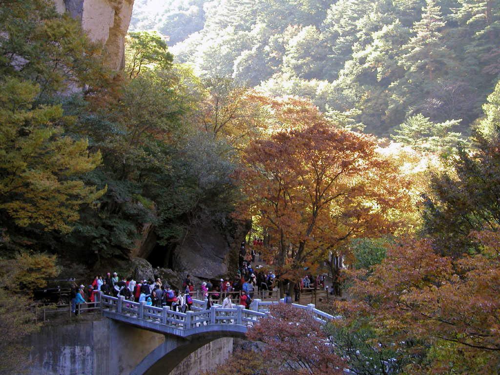 juwangsan_2005_10_22_096.jpg