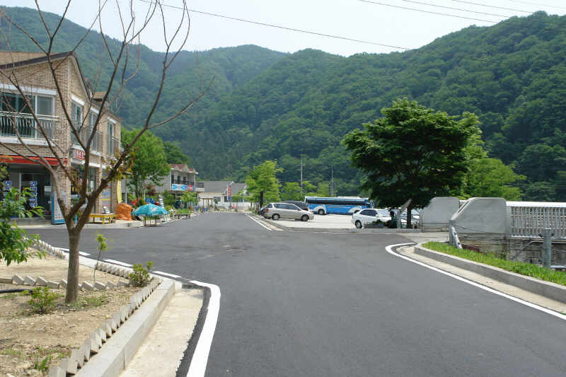 myeongjisan_2006_05_31_101.jpg