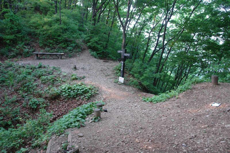 myeongjisan_2006_05_31_134.jpg