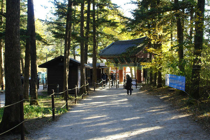 Byeonsan_2006_11_12_1163.jpg
