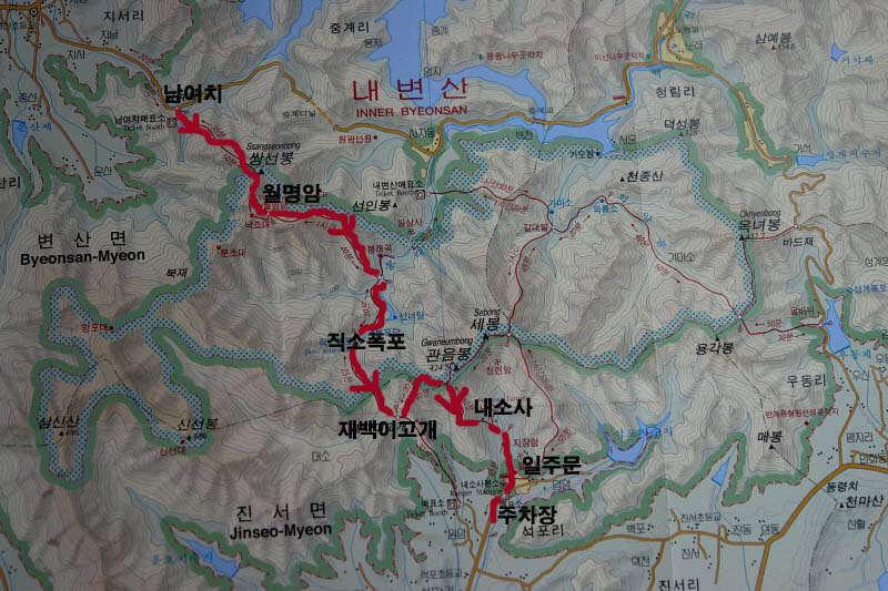 Byeonsan_2006_11_12_1176.jpg