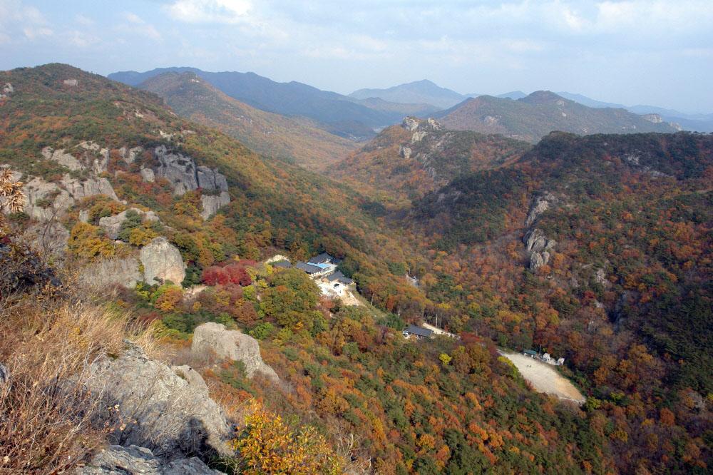 1194785829_seonunsa-2007-11-11-1082.jpg